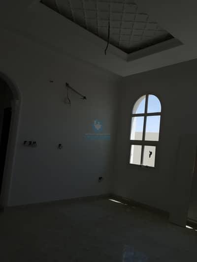 فیلا 7 غرف نوم للبيع في الهيلي، العین - Villa for sale in AL hilli