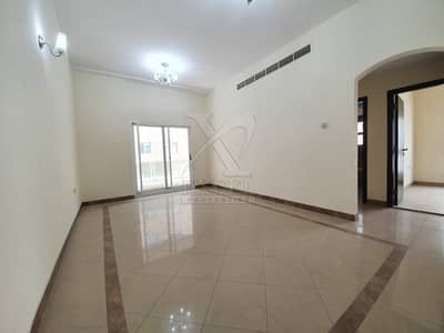 2 Bedroom Flat for Rent in Al Barsha, Dubai - 2 Months Free Rent   Spacious 2 BHK   Pay Up to 6 Cheques