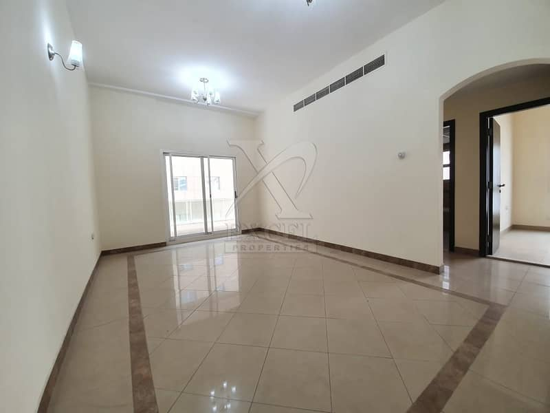 2 Months Free Rent   Spacious 2 BHK   Pay Up to 6 Cheques