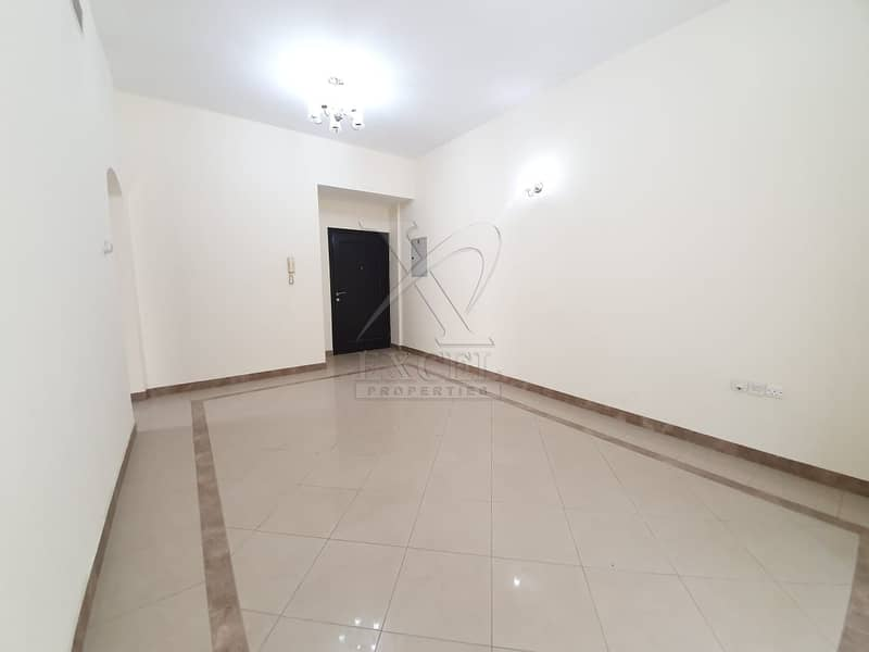 2 2 Months Free Rent   Spacious 2 BHK   Pay Up to 6 Cheques