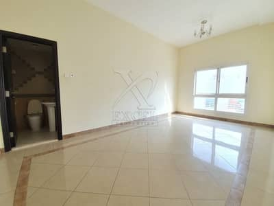 1 Bedroom Apartment for Rent in Al Barsha, Dubai - Spacious 1 Bedroom | 2 Months Free Rent | Ready to Move In