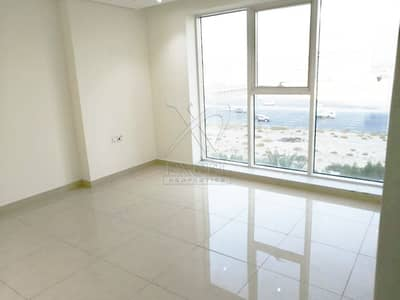2 Bedroom Flat for Rent in Jumeirah Village Circle (JVC), Dubai - Large 2BR on a High Floor | 1 Month Free | Ready to Move In