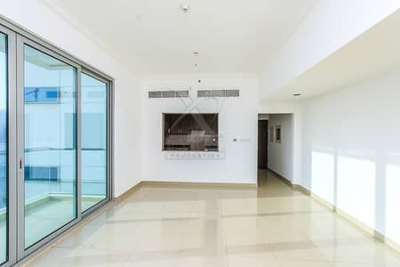 1 Bedroom Flat for Sale in Business Bay, Dubai - Bright | Well Maintained | Big Balcony