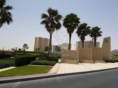 Plot for Sale Located along Al Ain Road - Liwan