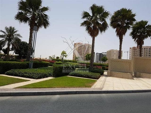 10 Plot for Sale Located along Al Ain Road - Liwan