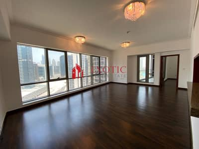 1 Bedroom Flat for Sale in Downtown Dubai, Dubai - Stunning 1 BR Apartment with Burj Khalifa View in South Ridge 2