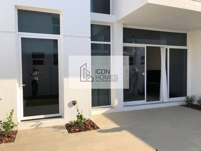 3 Bedroom Townhouse for Rent in Mudon, Dubai - BRAND NEW 3 BR TOWNHOUSE | READY TO MOVE IN