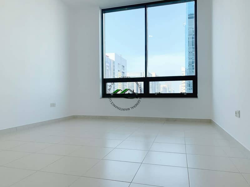 16 Fabulous 2 Bedroom Apartment with FREE Parking