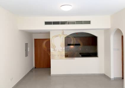 1 Bedroom Apartment for Rent in Al Barsha, Dubai - 1BHK FLAT in Barsha 1 | Near Metro | 1 Month free