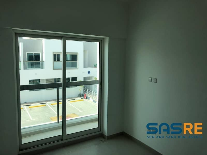 20 Executive Staff/family apt. for rent in DIC