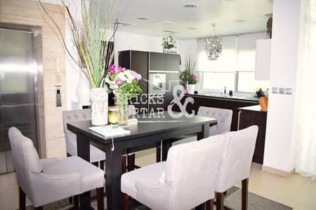 فیلا 4 غرف نوم للبيع في الصفوح، دبي - SAVE 1.5 MILLION DIRHAMS | Offer Till December End