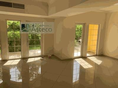 Limited Offer 5% Cash Back|Elegant & Peaceful Home