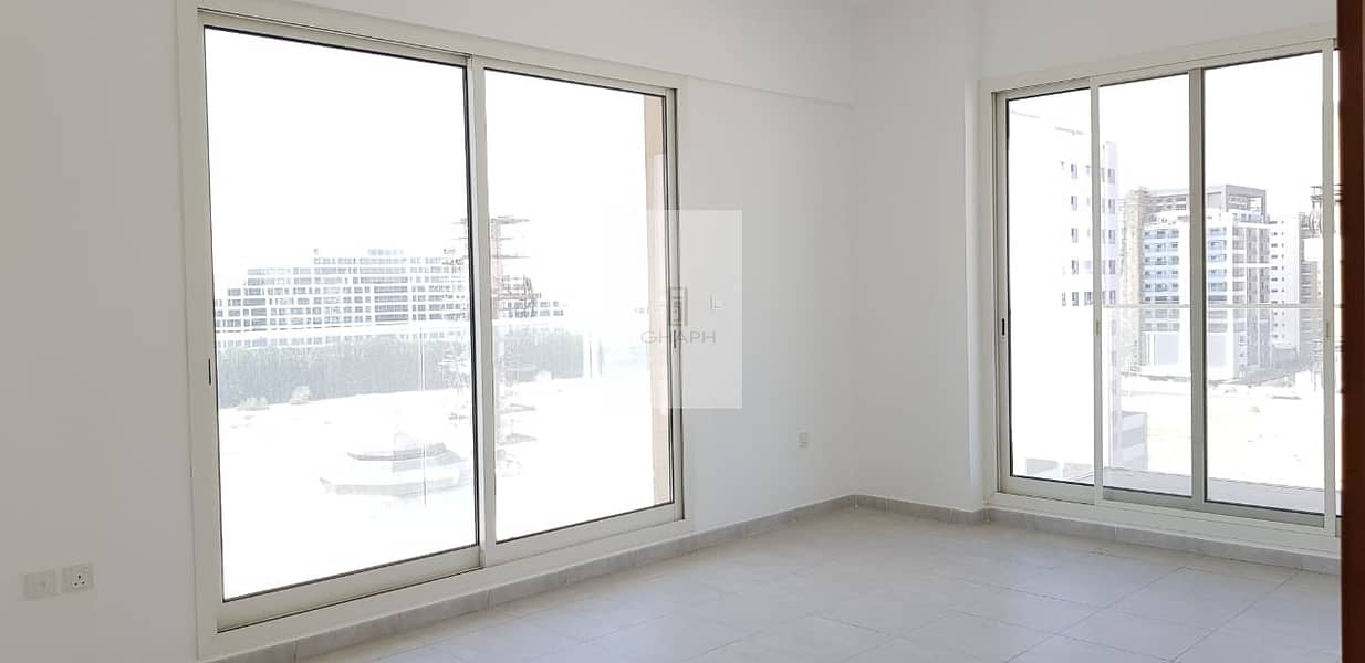 2 Amazing 2 BR Apt. for rent in Sherena Residence!