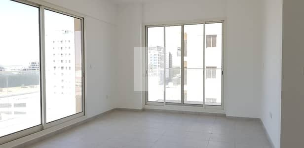 Amazing 2 BR Apt. for rent in Sherena Residence!
