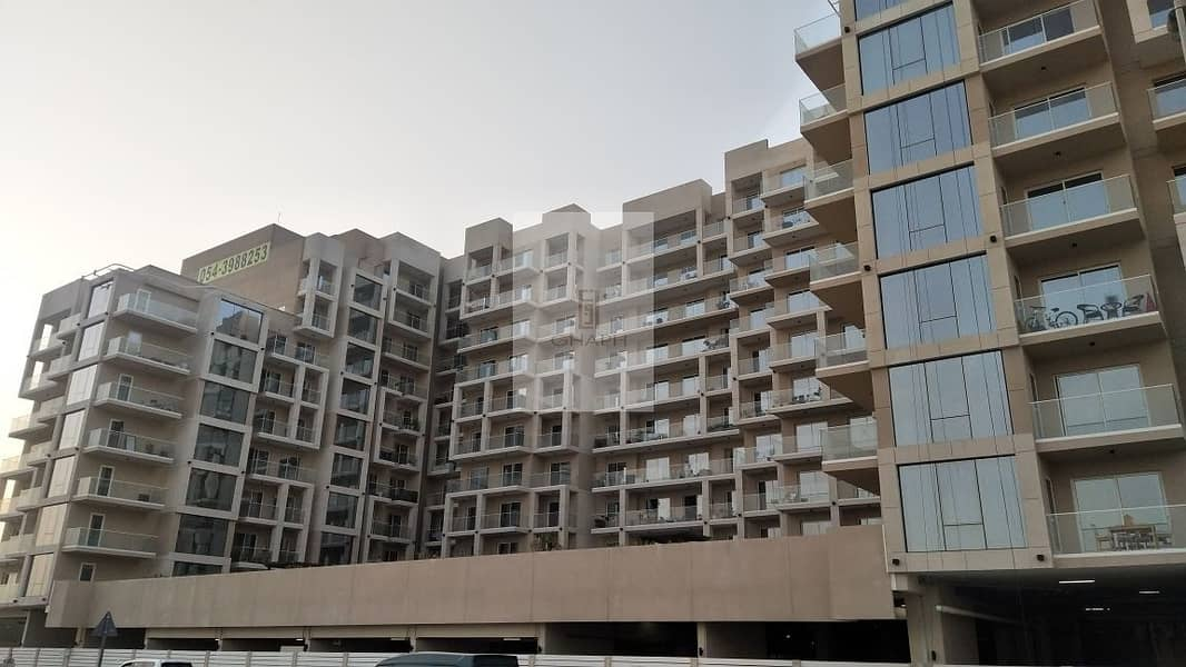 20 Amazing 2 BR Apt. for rent in Sherena Residence!