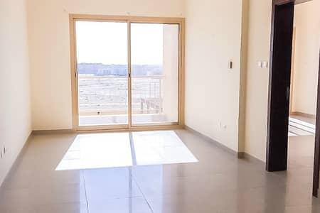 شقة 1 غرفة نوم للبيع في قرية جميرا الدائرية، دبي - Investor Deal | Spacious 1 Bed Apartment
