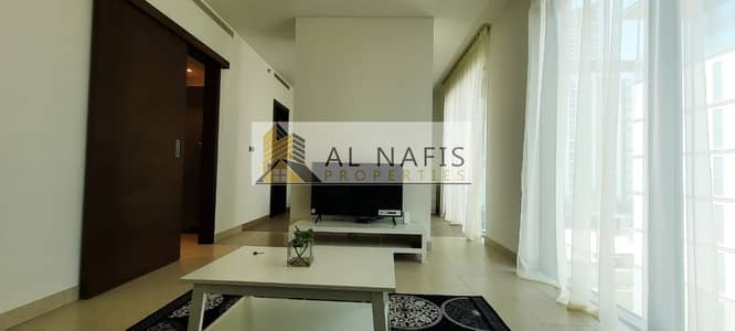 Studio for Rent in Mohammad Bin Rashid City, Dubai - FURNISHED STUDIO l LUXURIOUS LIVING l CHILLER FREE l LOWEST PRICE