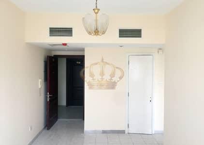 1 Bedroom Apartment for Rent in Al Qusais, Dubai - 1BHK FLAT  | Near Metro | 1 Month free