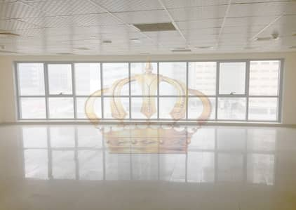 Office for Rent in Barsha Heights (Tecom), Dubai - Affordable Unfurnished Office Tecom 2 Month free