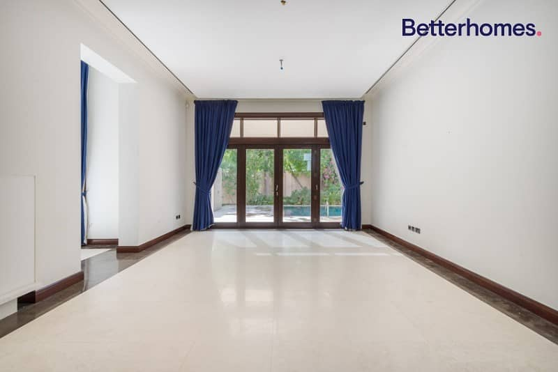 TYPE D | CHEAPEST | VACANT IN AUGUST | 6 BEDROOMS