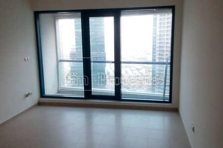 فلیٹ 1 غرفة نوم للايجار في أبراج بحيرات الجميرا، دبي - JLT