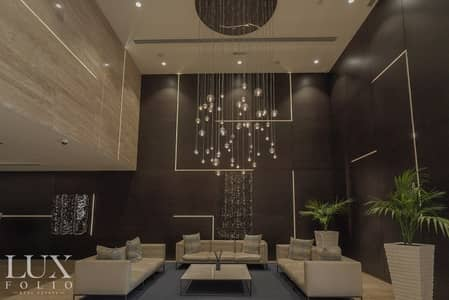 Best Price|High Quality Building|Luxury Living