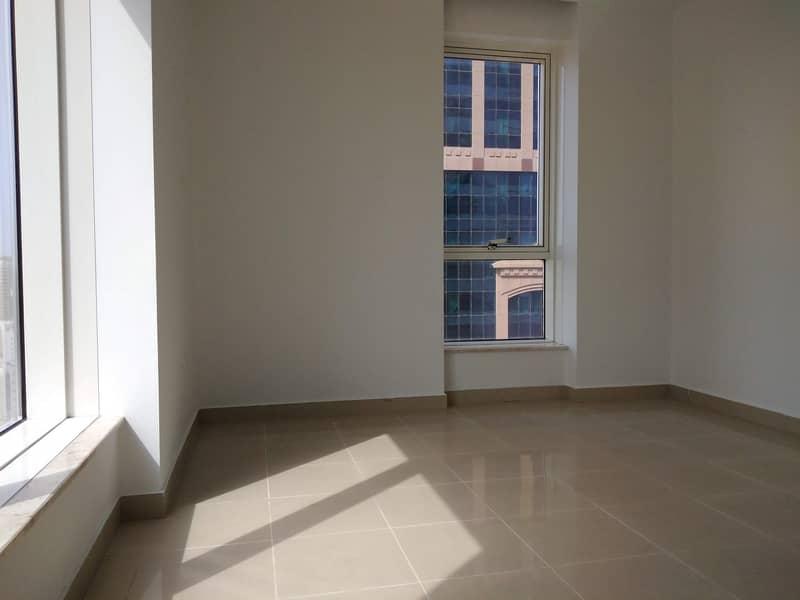 2 No Commission - 2 BR Large Apartment
