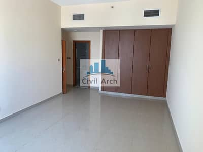 3 Bedroom Apartment for Rent in Al Barsha, Dubai - CHEAPEST 3 BHK AVAILABLE BEHIND SHARAF DG JUST 69K