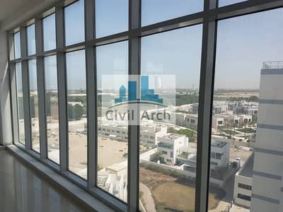 3 Bedroom Apartment for Rent in Al Sufouh, Dubai - FULL SEA VIEW STUNNING 3BHK WITH BALCONY
