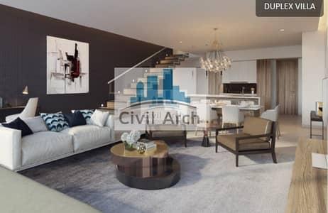 فیلا 3 غرف نوم للبيع في دبي مارينا، دبي - 3br Lovely Villa-Move-in 4yrPay+ZeroDLD