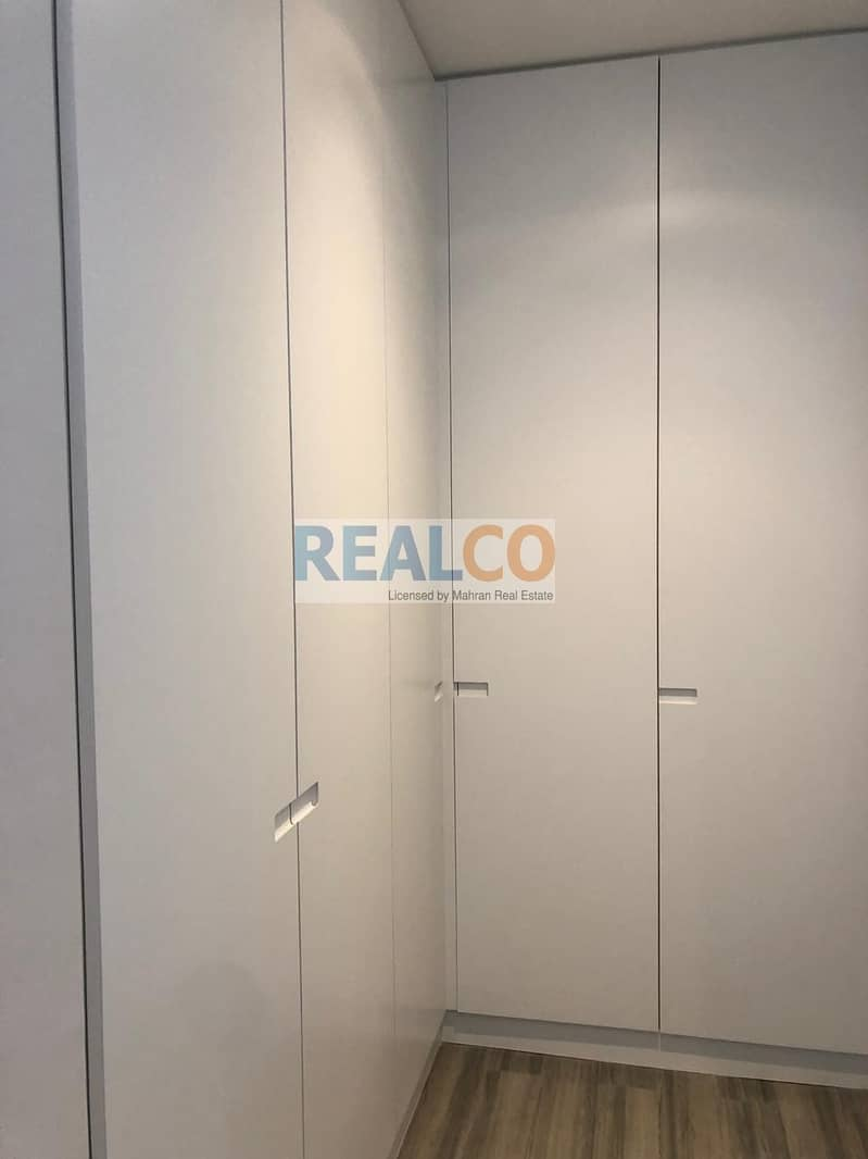 2 BEST DEAL   Chiller Free   Luxurious 1BR W/Balcony   Belgravia GENERATE PDF