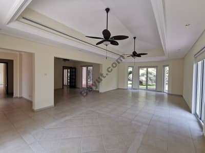 Be The Owner   4 BR Bungalow   Best Location In GC West
