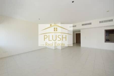 شقة 3 غرف نوم للايجار في الخليج التجاري، دبي - Exquisite 3 Bedroom+ Maids Apt at Executive Towers l Grab Viewing Today..