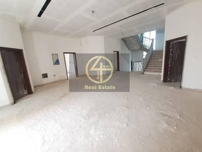 0% AMD ! Brand New Individual Villa with Modern Decoration