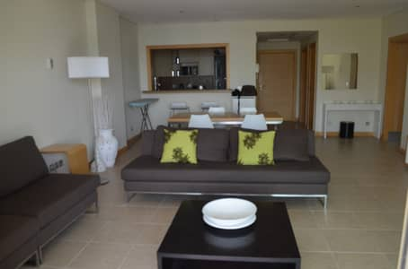 Rent this fully furnished apartment today and get 45 days free