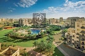 Studio for Rent in Remraam, Dubai - Vacant end of JULY FOR RENT in Al Thamam 7