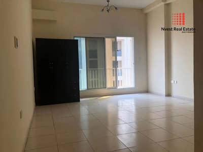 1 Bedroom Apartment for Rent in International City, Dubai - Best price! 1 Bedroom Apartment in Rufi Garden