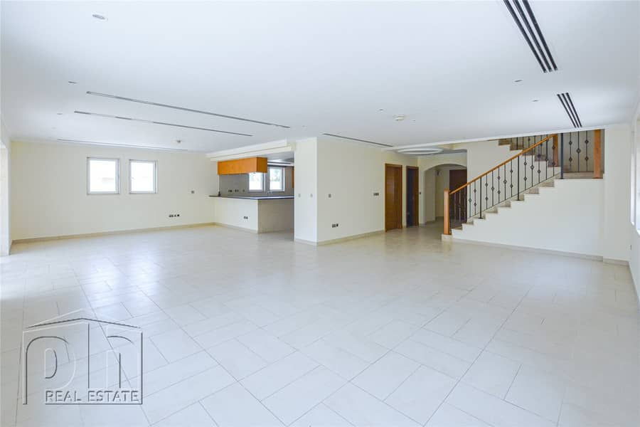 2 Available Now| Private Pool | Landscaped