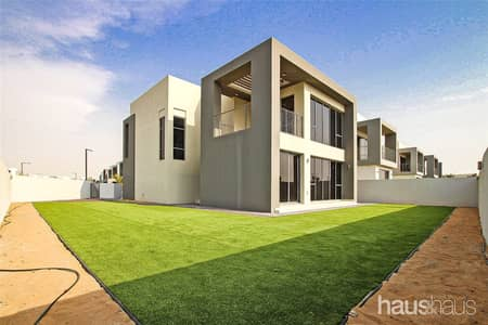 Landscaped | Single row | Corner unit | 6