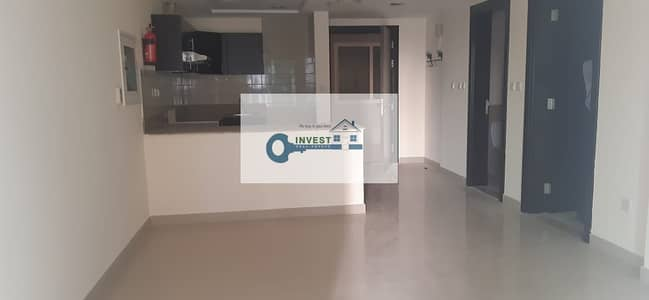 1 Bedroom Flat for Rent in Dubai Sports City, Dubai - 1 BEDROOM SPACIOUS APARTMENT READY TO MOVE IN WITH GOOD PRICE