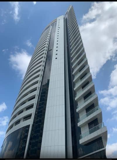 فلیٹ 2 غرفة نوم للايجار في مدينة دبي الرياضية، دبي - 2 BEDROOM AVAILABLE PLUS MAIDS ROOM IN THE BRIDGE - SPORT CITY