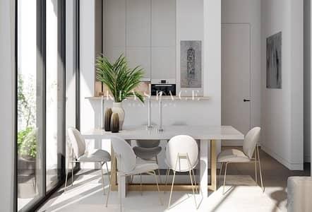 فلیٹ 2 غرفة نوم للبيع في الجادة، الشارقة - Easy Payment Plan|2-BR Apt.|Ready Soon|Areej Apartment