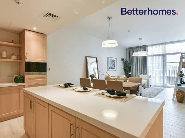 2 Stunning Unit | Vacant on Transfer | High Spec