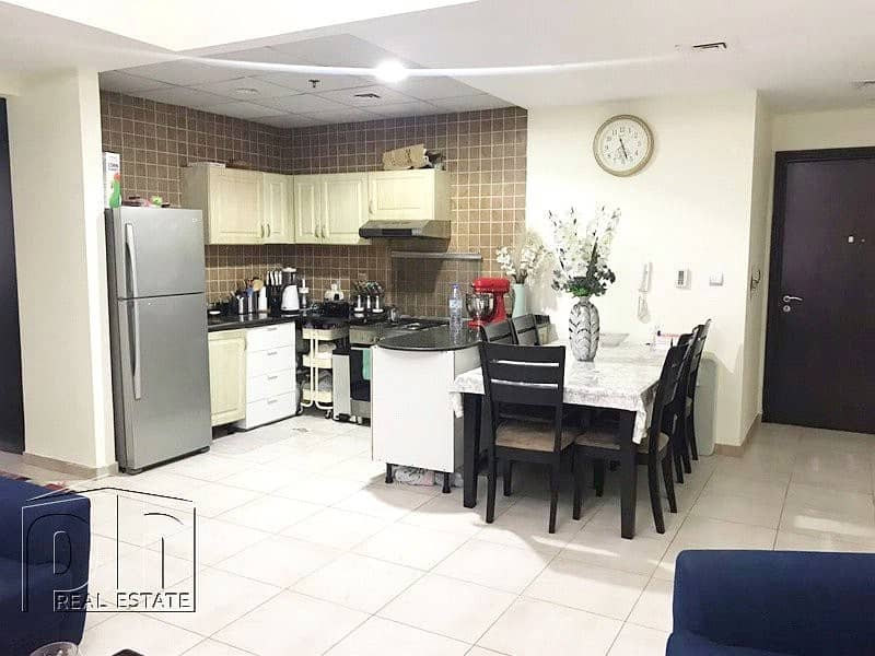 2 Investment|New Kitchen|Tenanted until July 2021