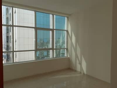 فلیٹ 1 غرفة نوم للبيع في البستان، عجمان - شقة في أبراج أورينت البستان 1 غرف 460000 درهم - 4628939