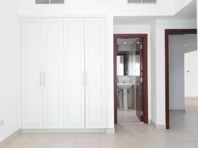 شقة في النهدة 1 النهدة 1 غرف 38000 درهم - 4573640