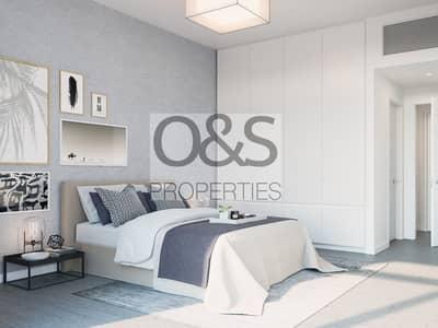 شقة 1 غرفة نوم للبيع في قرية جميرا الدائرية، دبي -  luxury finish huge apartment