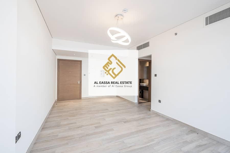 2 Brand New |Bright 1 Bedroom |  Quality Italian Finish | JVC