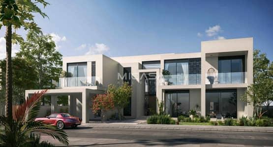 فیلا 7 غرف نوم للبيع في دبي هيلز استيت، دبي - Type 1-Mansion || Corner || Large Plot.
