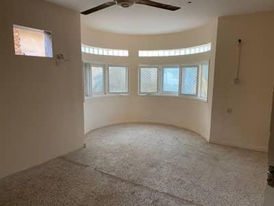5 Bedroom Villa for Rent in Al Nuaimiya, Ajman - Five rooms  two-storey villa in Al Nuaimiya